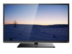 Телевизор Toshiba 40S2550EV