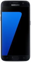 Смартфон Samsung G930FD Galaxy S7 32GB (Black)