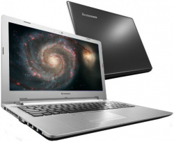 Ноутбук LENOVO Z5170 (80K6012PUA)