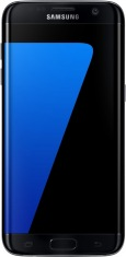 Смартфон Samsung G935FD Galaxy S7 Edge 32GB (Black)