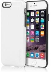Накладка Incipio iPhone 6White (IPH-1178-WHT)