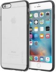 Чехол Incipio Octane Pure for iPhone 6 Plus/6s Plus Clear/Black (IPH-1364-CBLK-INTL)