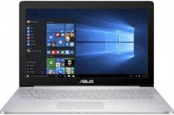 Ноутбук Asus UX501VW (UX501VW-FI060R)