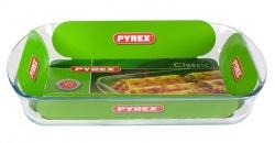Форма PYREX 239В000 прямоугольная 40х27 см