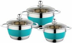 Набор посуды Krauff 26-189-039 6 предметов
