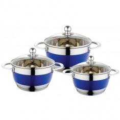 Набор посуды Krauff 26-189-040 6 предметов