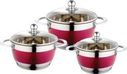Набор посуды Krauff 26-189-041 6 предметов