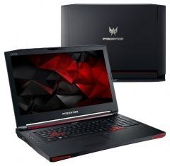Ноутбук ACER G9-791-522F (NX.Q03EU.008)