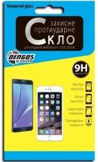 Защитное стекло Dengos Lenovo A7000