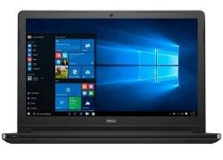 Ноутбук DELL Inspiron 5559 (I557810DDW-E46)