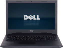 Ноутбук Dell Inspiron-3542 (I35345DDL-46)