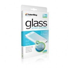 Защитное стекло ColorWay Lenovo Vibe S1