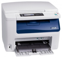 МФУ Xerox WorkCentre 6025 (6025V_BI)