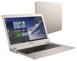 Ноутбук Asus UX305CA-FB028R Gold (90NB0AA5-M04040)