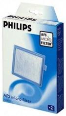 Микрофильтр PHILIPS FC 8030