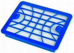 HEPA фильтр для пылесоса ZELMER A50000050.00 / ZVCA050H