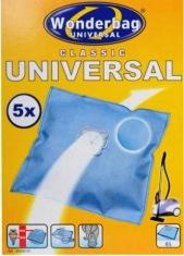 Фильтр для пылесоса Rоwenta  Wonderbag WB406140
