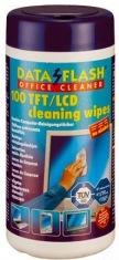 Чистящее средство DATA FLASH DF1513