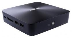 Компьютер Asus UN65H-M022Z (90MS00S1-M00220)
