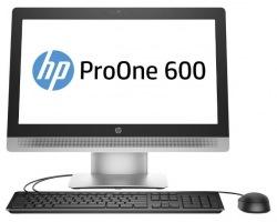 "Моноблок 22"" HP ProOne 600 G2 (V1E89ES)"