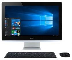 """Моноблок 24"""" Acer Aspire Z3-710 (DQ.B04ME.008)"""