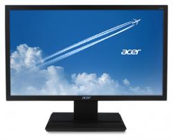 """Монитор 24"""" Acer V246HLbid Black (UM.FV6EE.026)"""