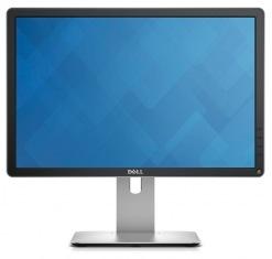 """Монитор 19.5"""" Dell P2016 (210-AFOQ)"""