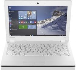 Ноутбук Lenovo Ideapad 100s (80R2006AUA)