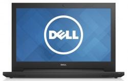 Ноутбук DELL Inspiron 3543 (I35P45DDL-E46)