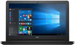 Ноутбук DELL Inspiron 5558  (I555410DDW-E46)