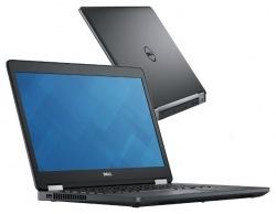 Ноутбук Dell Latitude E5270 (N006LE5270U12EMEA_win)