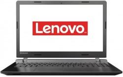 Ноутбук Lenovo IdeaPad B5010 (80QR001KUA)