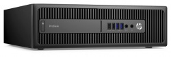 Компьютер HP ProDesk 600 G2 SFF (T4J87EA)