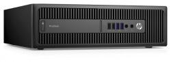 Компьютер HP ProDesk G2 600 G2 SFF/1 (L1Q39AV)
