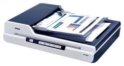 Сканер А4 Epson GT-1500 (B11B190021)