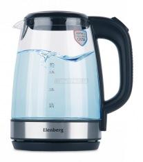 Чайник ELENBERG KG 1701 L