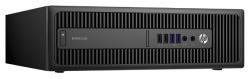 Компьютер HP EliteDesk 800 G2 SFF (V6K79ES)