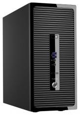 Компьютер HP ProDesk 400 G3 (P5K07EA)
