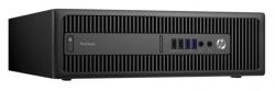 Компьютер HP ProDesk 600 G2 SFF (P1G57EA)