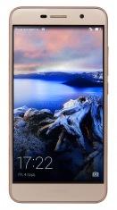 Смартфон Huawei Y6 Pro Gold