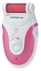 Педикюрный набор POLARIS PSR 0801