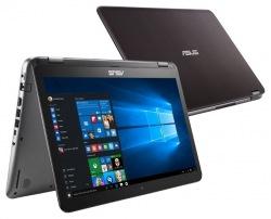 Ноутбук Asus TP501UB-DN039T (90NB0AJ1-M00510)