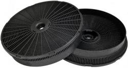Фильтр угольный Cata  для моделей A(F/TF)