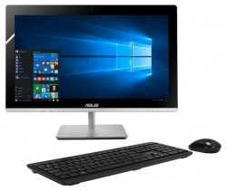 "Моноблок 23"" ASUS V230ICGT-BF096X Touch (90PT01G1-"