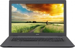 Ноутбук Acer E5-573-C4VU (NX.MVHEU.028)