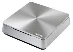 Компьютер Asus VivoPC VM42-S031M (90MS00B1-M00310)