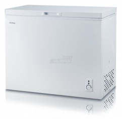 Морозильный ларь ELENBERG СH-300