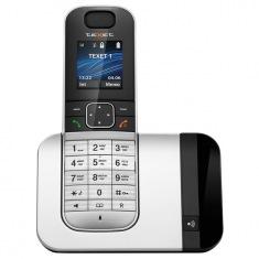 Телефон TEXET TX-D7605A