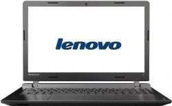 Ноутбук Lenovo IdeaPad 100 (80MJ00R3UA)
