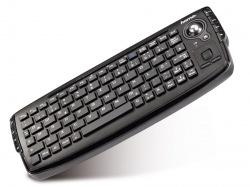 Клавиатура HAMA 53815 Smart TV